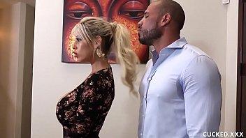 Filme Erotice Cu Romani Da In Bucile Unei Blonde