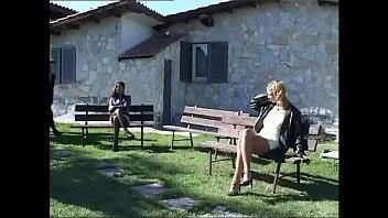 Saranno Famosi:  Esame Finale (full Porn Movie full Porn Movie)