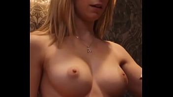 jennifer holland nackter porno x