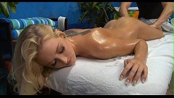 Massage Sex Epi sodes