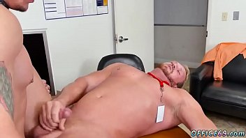 Teen porn moves things continued to get weirder...