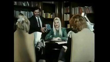 cicciolina-ilona-staller-italian-classic-80s-