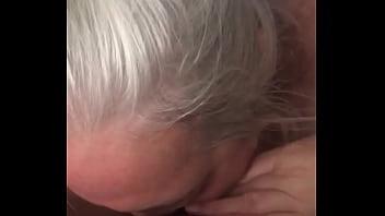 Granny part 2...