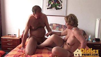 xxarxx Old german couples