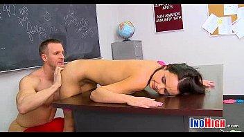 xxarxx Amazing Amateur Schoolgirl 13 5 82