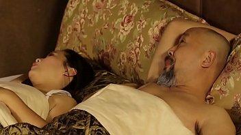 Video porn new Gia Dstrok inh Ngoai Tinh Film18 period pro online