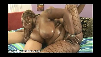 Free download video sex Big Booty Black Babe Gets Her Big Ass Fucked and Oiled Up online high quality