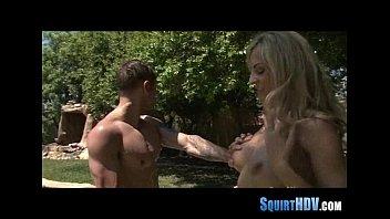 squirting slut 096