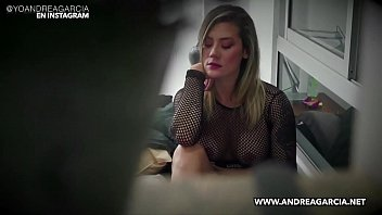 Nightclub  Noteile Stieftochter  32   ( talk to horny girls at privatechatcams.live )