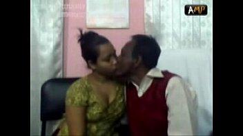 SAIDA AND ABDULLAH/BANGLADESH