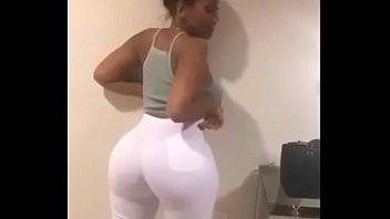 Best ebony clips