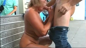 thumb I Need Your Lovely Anal Passion On