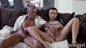 Homemade blowjob and sexy brunette orgasm with big dick What would blowjob old