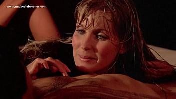 Bo Derek Full Frontal And Sex In Bolero (1984)