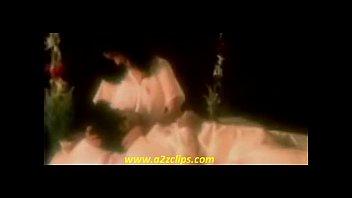 thumb Madhuri Dixit And Anil Kapoor Sex Scene From The Movie Parinda T