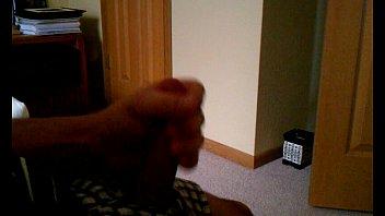 thumb Strocking