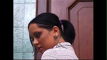 Jasmine Rouge Ramane Gravida Cu Titus Steel Xxx O Fute La Bunici