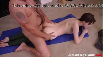 xvideos.com 4fcace170391083fd17e1402882d2801