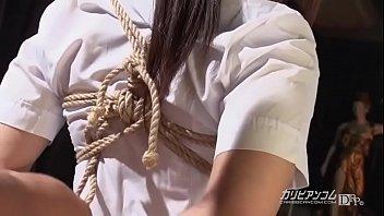 xxarxx 縛られたがるヤンデレ女子