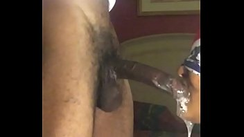Throat training and facefucking thick red bone full clip onlyfans.com