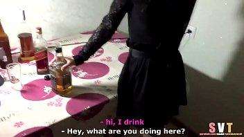 On party wants fuck krasotavashihglaz...