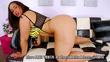 Naked naughty girl teacher