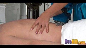 Fantasy Massage 06206