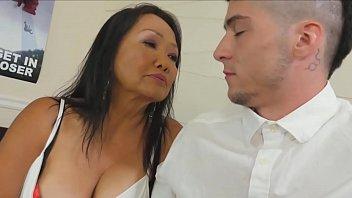 Teen couple porn videos