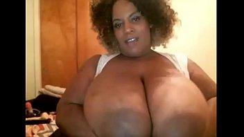 Bigthickgirl35