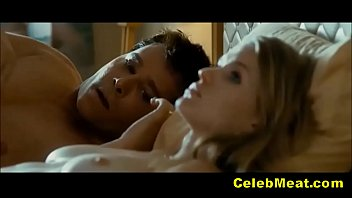Alice Eve Celebrity Nude Sex With Ray Liotta