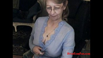 xxarxx Lovely Granny with Glasses Free Granny Glasses Porn Video