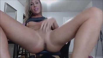 porn Very hot sexy