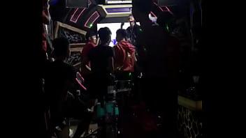Hot Girl 2k2 Ng uyễn Thị Phương Thảo ( ương Thảo (yên Bình) Lộ Clip ân ái Với Trai Tr