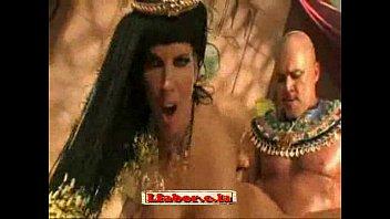 Egypt porn hars...