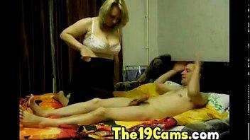 Sex Whit a Mature Whore, Free Amateur HD Porn b4: