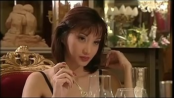 Katsuni Pornos & Sexfilme Kostenlos - FRAUPORNO