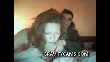 Free Adult Web Chat  Webcam Free