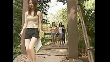 Thai-Movie-Happy-Thailand