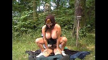 JuliaReavesProductions - Lust Im Leib - scene 3 - video 1 panties blowjob fucking pornstar naked