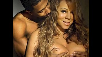 Mariah Carey, Alicia Keys &amp_ Tyra Banks Topless: http://ow.ly/SqHsN