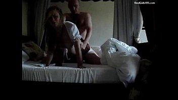 Download de vídeos pornôs Hidden Hotel Cam Fuck - videoxxx17.info