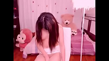 Asian Cute Girl Masturbation On Chaturbate 19 Full Clip: https://ouo.io/w5QBuz