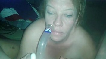 Dumbest Girl In Porn - Dumb meth whore Sondra trading her throat and dignity for bong hits -  XVIDEOS.COM