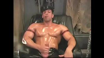 Muscle bob