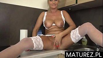 Mary ann schmidt nude abuse