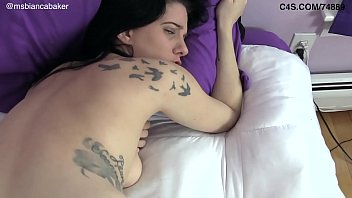 Streaming Video Daddy's Perfect Cock - XLXX.video