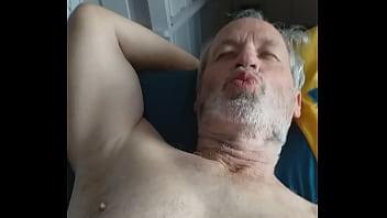 cover video Sex Mermaid 21