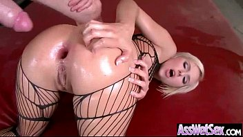 Video porn 2020 Sexy Girl lpar kate england rpar With Big Oiled Ass Like Anal Hard Bang vid 11 online high speed