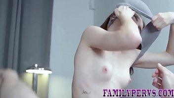 jeny smith nude in public