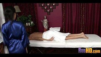 Hot Massage 0137